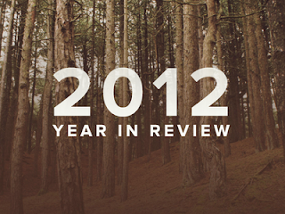 2012 year in review onequartermama.ca