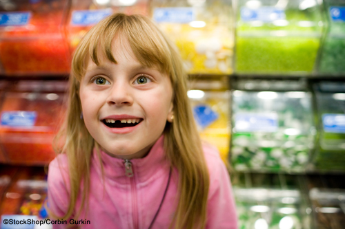 kid-in-candy-store.jpg