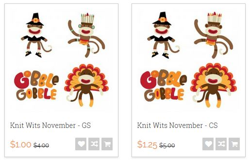 https://www.letteringdelights.com/product/search?search=knit+wits+november&tracking=d0754212611c22b8