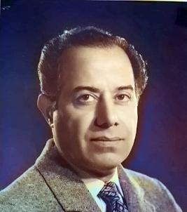 مرحوم  دكتر امير پاشا محققي فرهیخته ی لاهیجانی استاد بیماری های پوست دانشگاه تهران بود