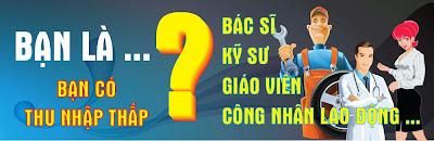 dat nen KDC Vinh Phu