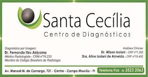 Centro de Diagnósticos