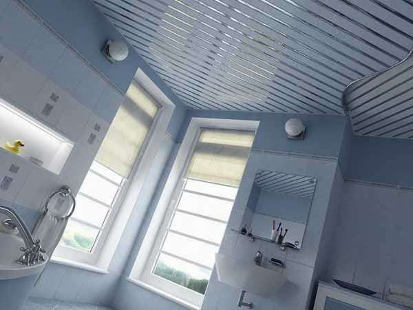Ceiling designs - Bathroom false ceiling designs ...