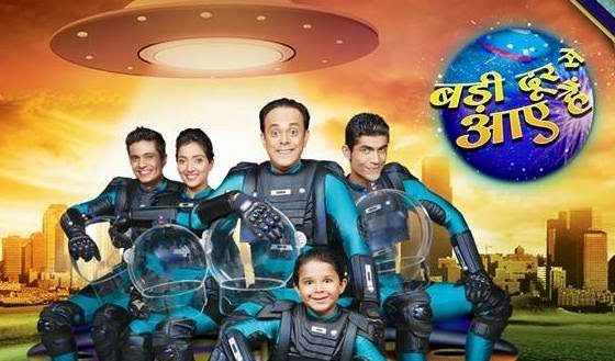 Badi Door Se Aaye He Serial on SonySab Story| Star cast | Title Song | Timing Wiki