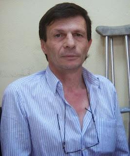 Γιώργος Ρεθυμιωτάκης: ΔΕΝ ΛΕΙΤΟΥΡΓΟΥΝ ΤΑ ΣΧΟΛΕΙΑ