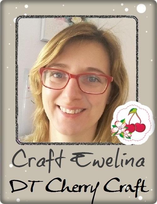 Craft Ewelina