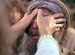 ¿Pediste a Dios tu milagro hoy?