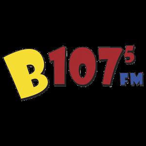 B1075 Streaming