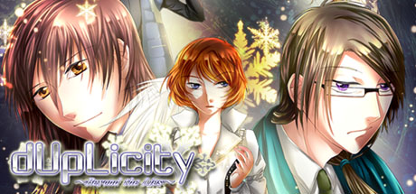 Duplicity Beyond The Lies PC Game Free Download