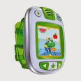 Special LeapFrog Give-Away on September 30, 2014