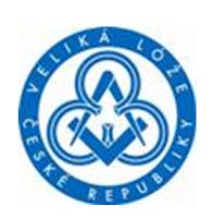 Nuevo Gran Maestro de la Gran Logia de la República Checa Gran%2BLogia%2Bde%2Bla%2BRepublica%2BCheca