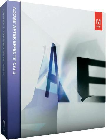 adobe after effects cs5 keygen free download