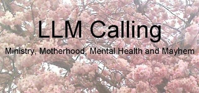 LLM Calling