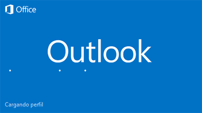 Usar Outlook y Outlook.com juntos