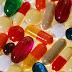 Efek Samping Obat Disfungsi Ereksi