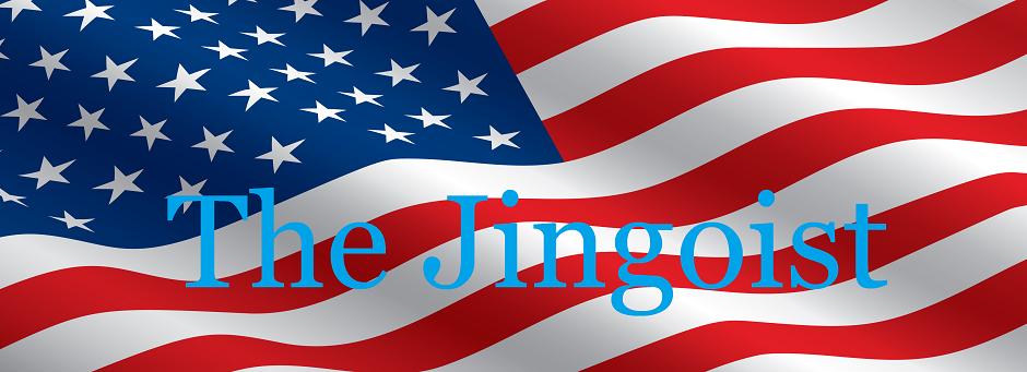 The Jingoist