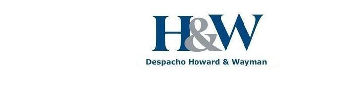 Boletines Howard & Wayman Bajío, S.C.