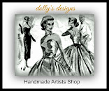 dolly's designs Shop