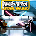 Angry Birds Star Wars HD v1.5.2 Apk