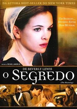 O Segredo (2011) - Dublado
