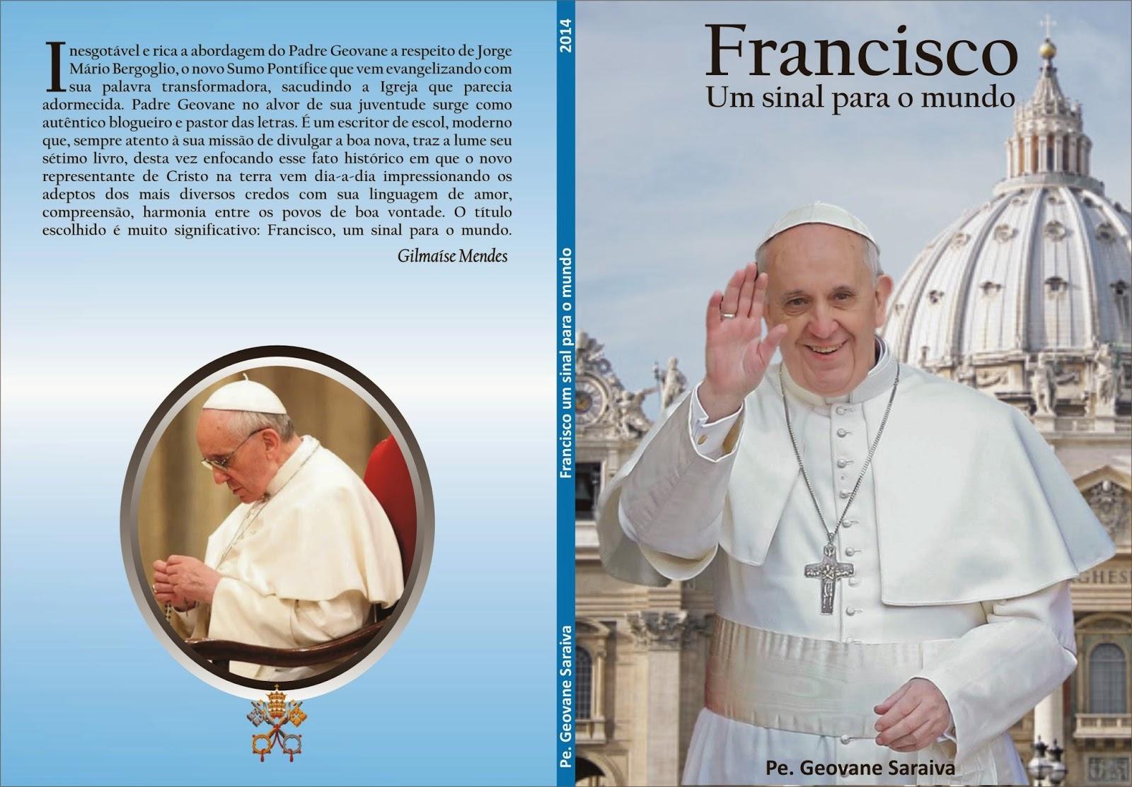 Resumo das reflexões do Papa Francisco nas homilias da Missa que em  #0D6AA0 1600 1113
