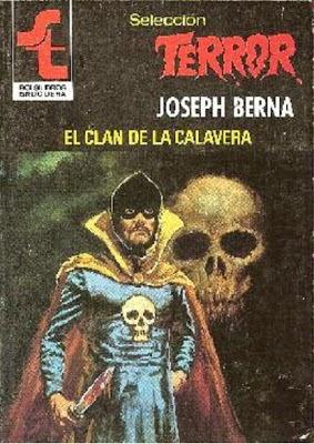 http://encontretuslibros.blogspot.com/2012/09/el-clan-de-la-calavera-por-joseph-berna.html