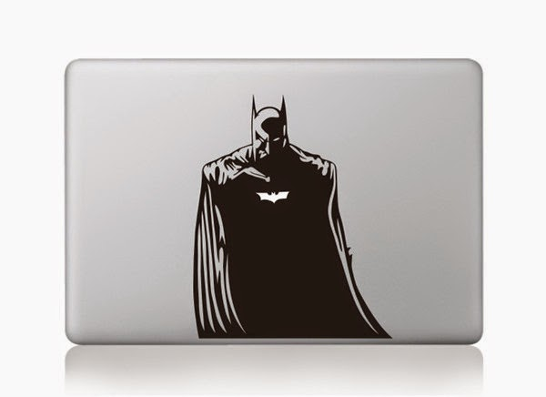 Coolest Batman Inspired Products and Designs (15) 2