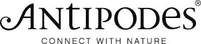 Antipodes logo