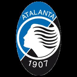 الدوري الإيطالي : أتلانتا 1 - إنتر ميلان 1 سوار الذهب 16 - 1 - 2016