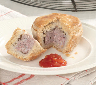 Individual-Pork-Pies-Recipe