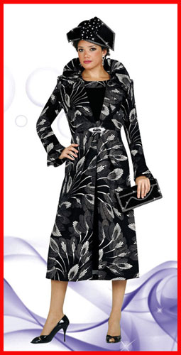 Church Suit Blog Ladies Church Suits Women Black And White Womens