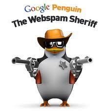 Google Pinguin Membawa Berkah,988BET Agen Bola Untuk Prediksi Piala Eropa 2012,Fairbet88.com dukung fairplay EURO 2012