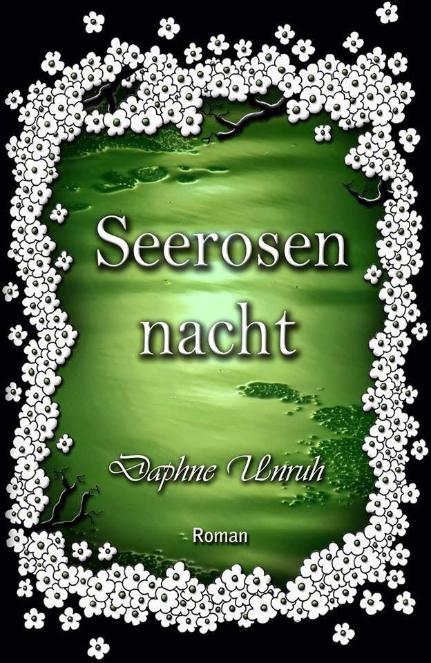http://www.amazon.de/Seerosennacht-Zauber-Elemente-Daphne-Unruh-ebook/dp/B00MXT7Q4O/ref=sr_1_2?ie=UTF8&qid=1408809295&sr=8-2&keywords=seerosennacht