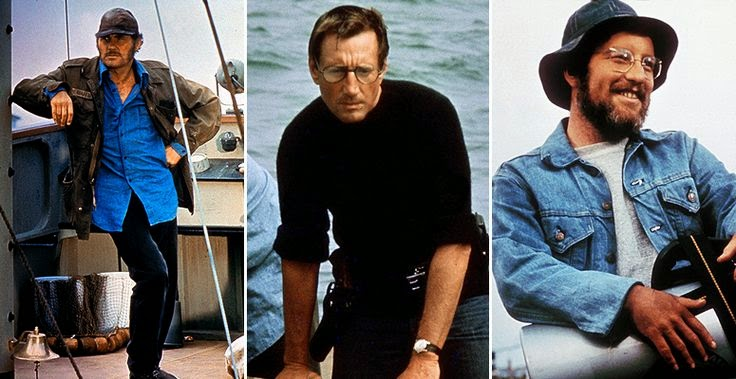 guest post looking back at jaws by ramona leiter