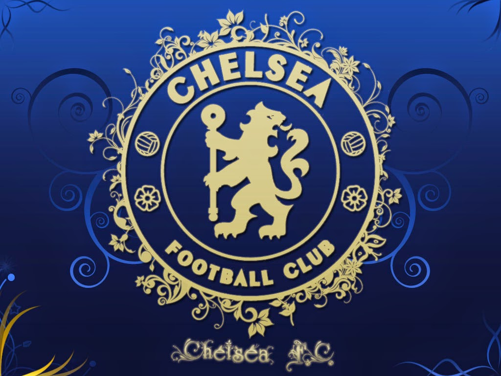 chelsea fc Find expert opinion and analysis about chelsea by the telegraph sport team team news, fixtures, results and transfers for the blues.