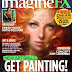 ImagineFX Magazine 2015/02