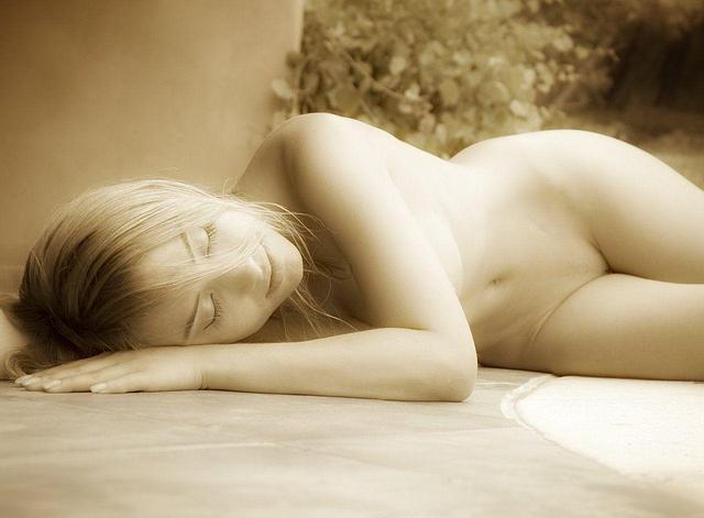 erotisch mann lovoo nude