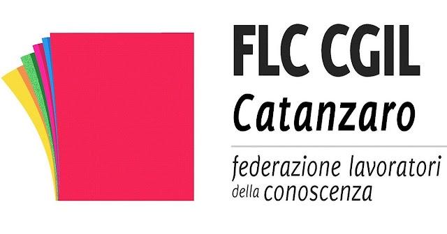 Criticità nell'avvio del nuovo anno scolastico, la CGIL Area Vasta Catanzaro-Crotone-Vibo e la FLC Cgil Area Vasta chiedono a Prefetture e Comuni un tavolo di concertazione