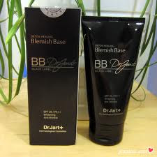 best bb creams 2013
