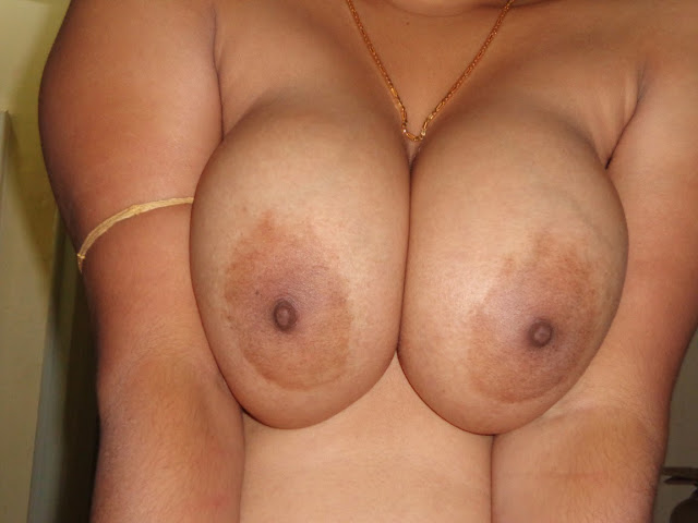 big breasts aunty nipple sucked hardcore fuck
