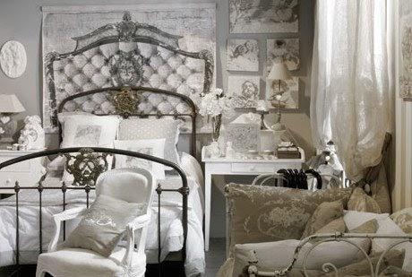fab french sale mathilde m products. Black Bedroom Furniture Sets. Home Design Ideas
