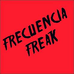 Frecuencia Freak