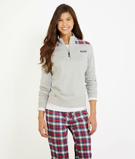 http://www.vineyardvines.com/womens-shep-shirts/plaid-shep-shirt/2K0266,default,pd.html?dwvar_2K0266_color=39&start=7&cgid=Womens-Fleece-Outerwear