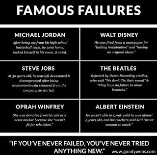 Michael Jordan, the Beatles, Eminem, Steve Jobs, Walt Disney, Oprah Winfrey, and Albert Einstein