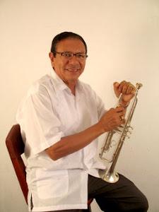 Miguel Emiro Naranjo