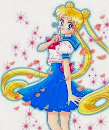 ♥ • Hime Lily • ♥