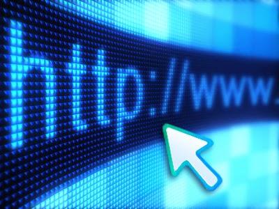 web, pagina, internet, diseño