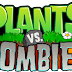 Cara Cheat 1 Hit Plants Vs Zombie