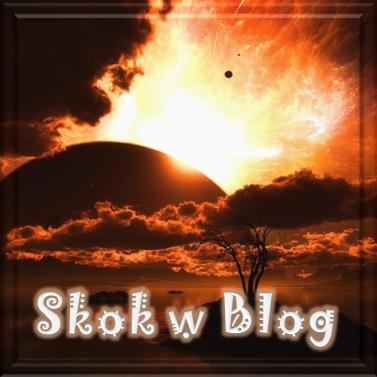 Skok w Blog