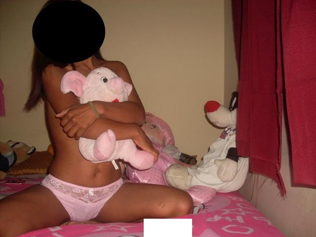 De Chicas Peruanas Iquitos Videos Sey Hot Desnudas